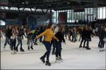 Eislauftag 2018