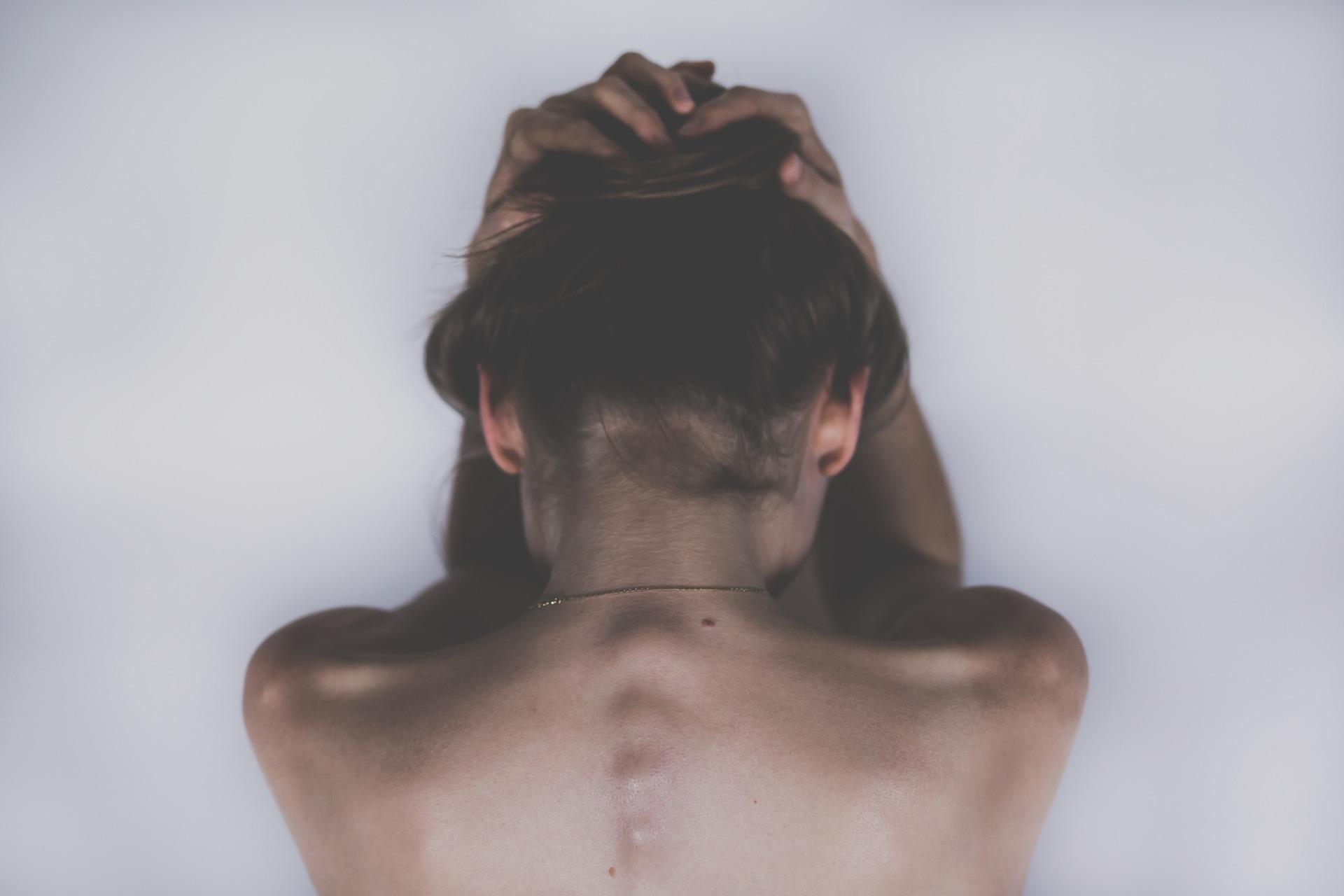 Transgender: Im falschen Körper gefangen