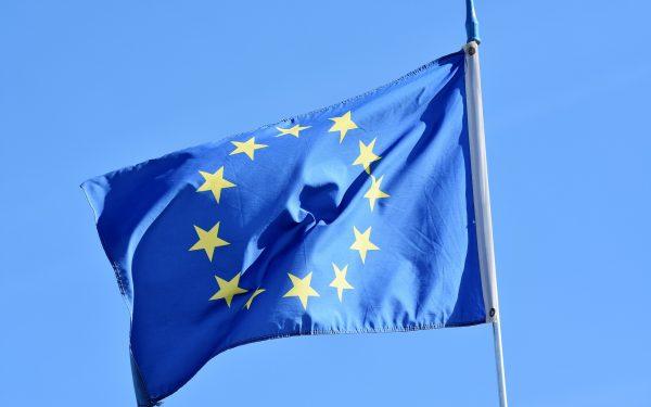 EU: Wirtschaftsbündnis oder Republik?